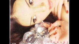椿 - SHOWCASE―GOTA Remix―