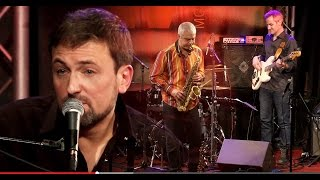 Laurent Gatz - Pedro Dollar live @ New Morning