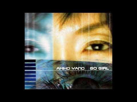 Akiko Yano - Go Girl (FULL ALBUM 1999)