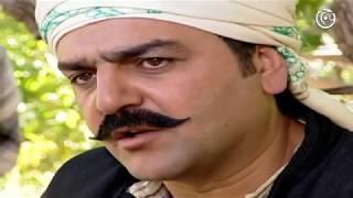 مسلسل باب الحارة الجزء 2 الثاني الحلقة 8 الثامنة│ Bab Al Hara season 2