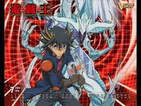 Full Version Kizuna