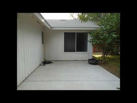 For Sale! 15447 W Monterey Ln. Kerman CA, 93630