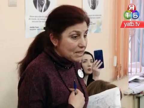 yatbTV: Конфлікт навколо причалу у Гідропарку потребує компромісного рішення