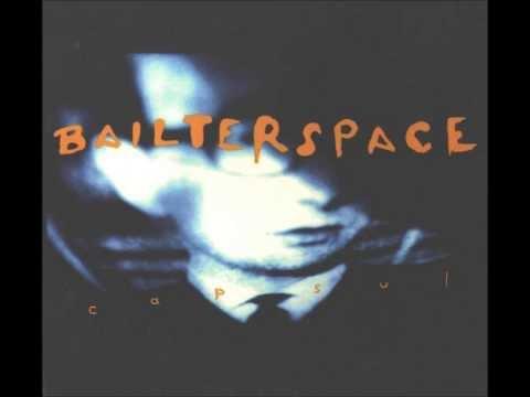 BailterSpace - GA9