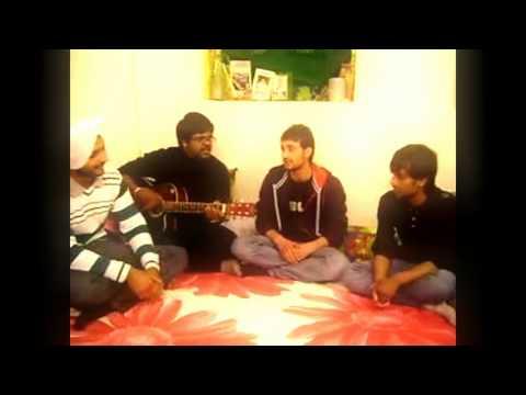 Putt Jatt Da | Harman Chahal | DJ Sanj |...