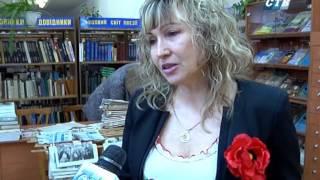 25-ий урок мужності у Сєвєродонецьку