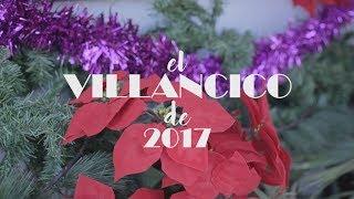 VILLANCICO 2017 - Los Morancos (Parodia)