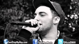 Mac Miller - The Question ft. Lil Wayne [Macadelic] [FREE DOWNLOAD] [HQ]
