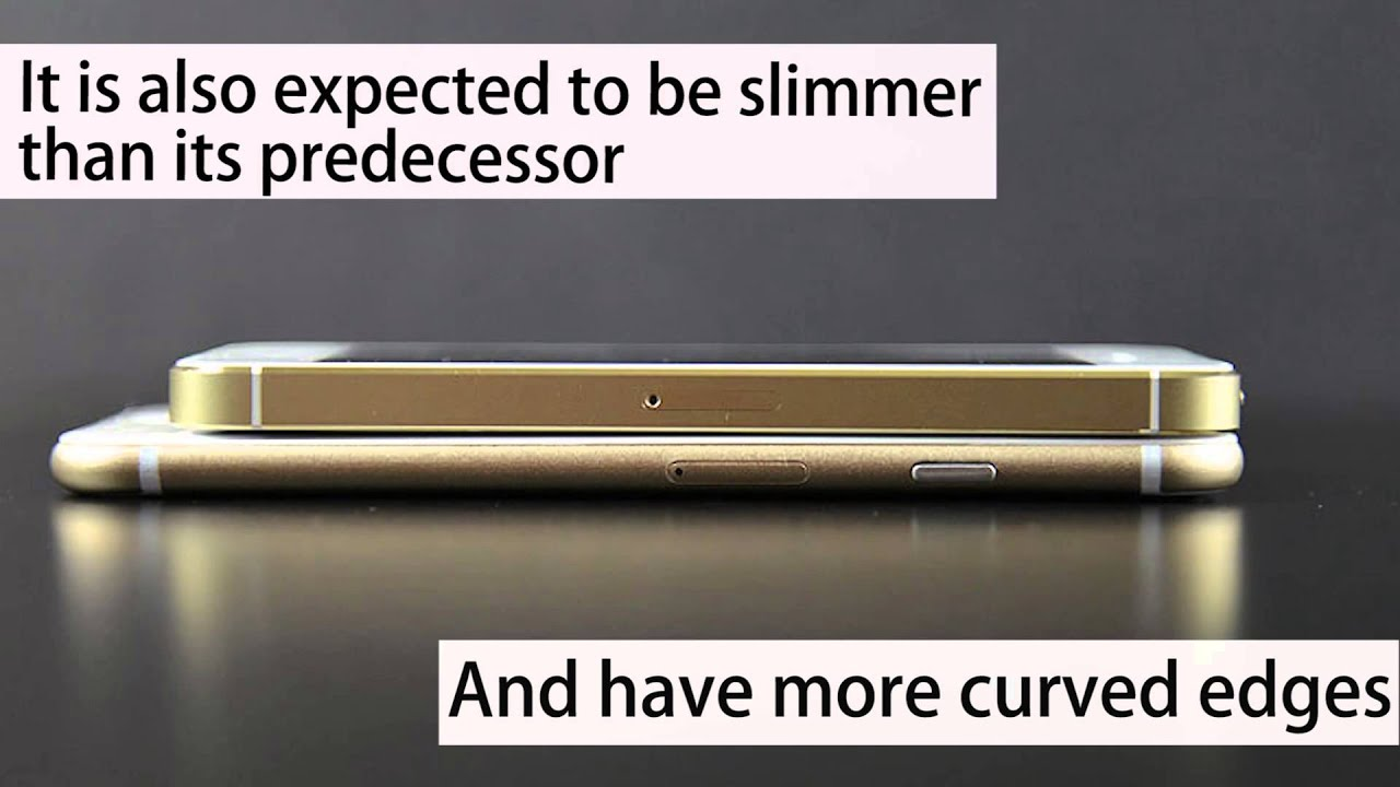 iPhone 6 and iWatch launch - live - Telegraph