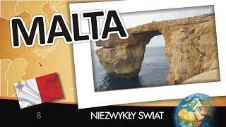 Baixar Niezwykly Swiat - Malta - HD - Lektor PL - 59 min