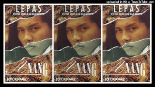 Anang - Lepas (1994)  Full Album