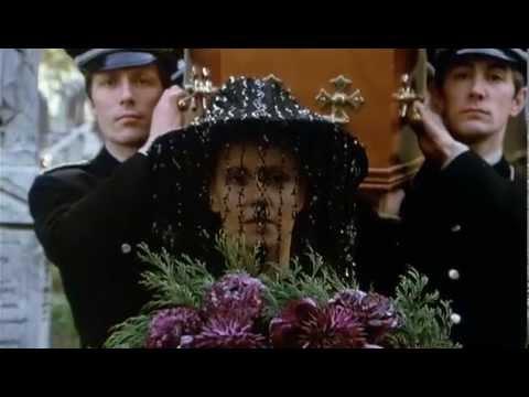 Ken Russell - Mahler's Funeral