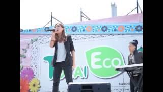 2013年4月13日(土)、14日(日)に開催された「TOKAI ECO FESTA 2013 S...