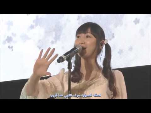 اغنيه-انمي-ano-hana-مترجمه-عربي-كامله