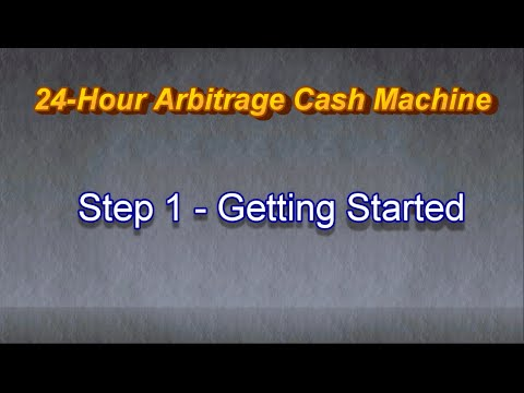 Step1 - Getting Started