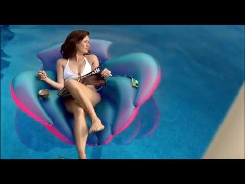Trailer Film: Rio, I Love You -- Rodrigo Santoro, Emily Mortimer