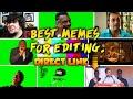 Green screen memes download    Gaming memes   17+ popular memes download link   memes video template