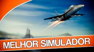 flight pilot simulator o melhor simulador de avio android gdx