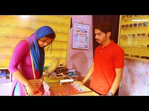 കാസർഗോഡിൽ രണ്ട് ദിവസം മുമ്പ്  നടന്ന പെണ്ണിന്റെ ചതി വീഡിയോ Piriyaatha koottukaar  Kasargode Album