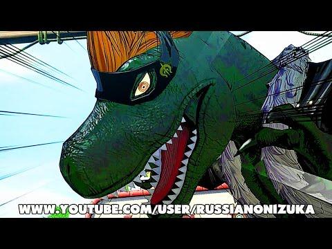 Смотреть онлайн фильмы и мультфильмы бесплатно в хорошем