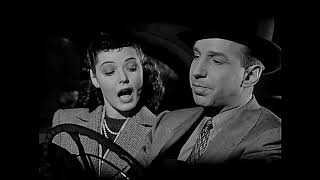 The Man Who Wouldn't Die (1942) The Man Who Wouldn't Die