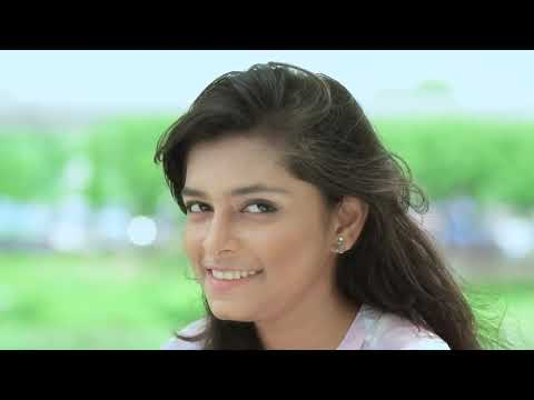 Soi Re Soi By F A Sumon Bangla Music Video HD BDmusicBoss Net 720p