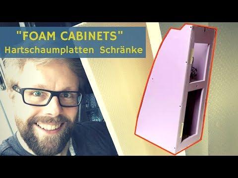wohnmobil-schrank-aus-xps-hartschaumplatten-bauen-(foam-cabinets)