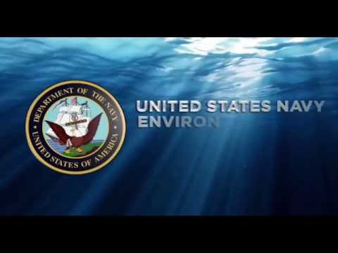 U.S. Fleet Forces Command Opens Environmental Exhibit at Nauticus