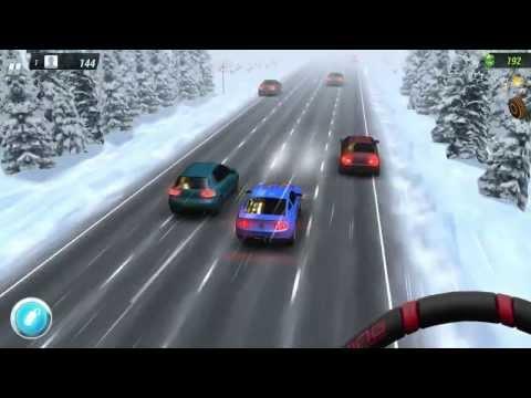 Road Smash: Сумасшедшие гонки! — игра на один раз. Игра для Android