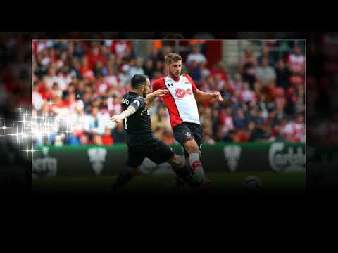 Will Southampton's failing season get noticed | Point to be noted for this weekend