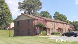Kerner Mill Apartments in Kernersville, NC - ForRent.com