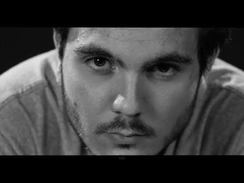 Alessandro Pastore Videobook 2015