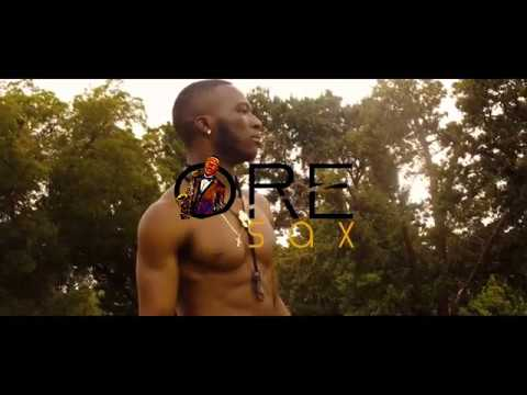 Ore Sax - Assurance by Davido (Official Cover & Video)