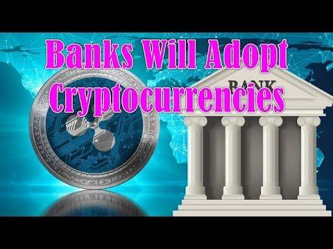 Cryptocurrencies is crashing now