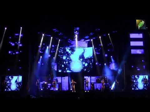 Orquesta Cinema 2017 - Mix Actualidad 2017