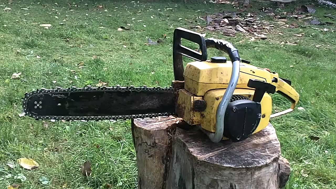 small resolution of moldel 10 10 mcculloch chainsaw diagram of carburator