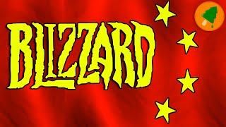 The History Of Blizzard Entertainment How Activision Ducked Everything