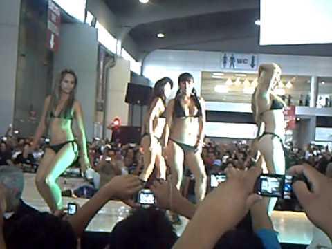 mamadas de coltongo concurso de Tangas Mp3 - Mp4