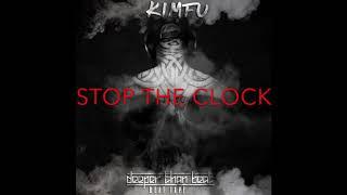 Kimfu - Stop the clock