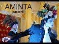 AMINTA teaser-best