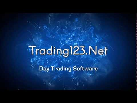 Trading123 Trading Systems Reviews | NQ and News Trading123