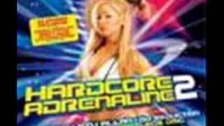 Stu Allan - A Feeling [Visa Remix]