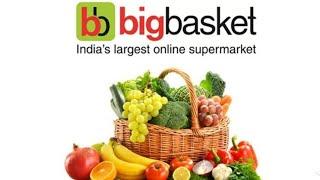 Big Basket Online Grocery Shopping   Review In Tamil   Very Helpful In Lockdown Period   screenshot 3