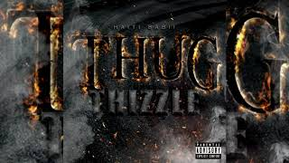 Play Thug Thizzle