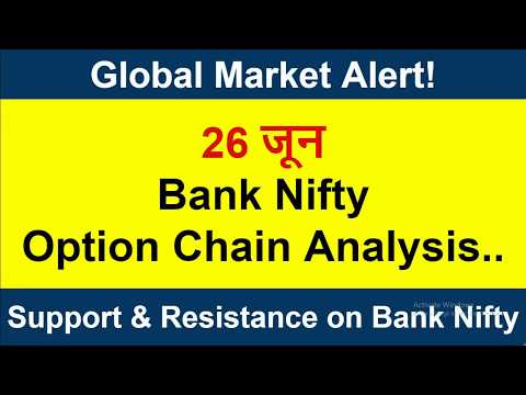 29-june-bank-nifty-options-trading-strategy-in-hindi,-option-chain-strategy-explained-in-hindi?