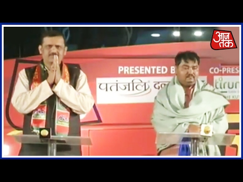 RajTilak: People Of Kanpur Question Political Party Leaders