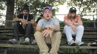 Скачать Mac Miller Best Day Ever Official MTV Video Prod By NotEvenTanner