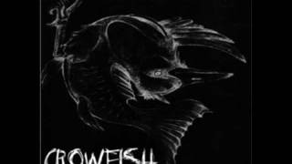 Watch Crowfish Fake From The Inside video