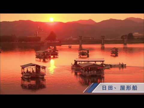 OOB(Onsenken Oita Broadcast)News/Onsenken Oita Broad Cast「香港バージョン」 /OOB新聞