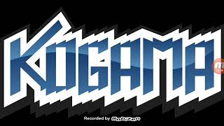 Game equals Minecraft and Roblox: Kogama